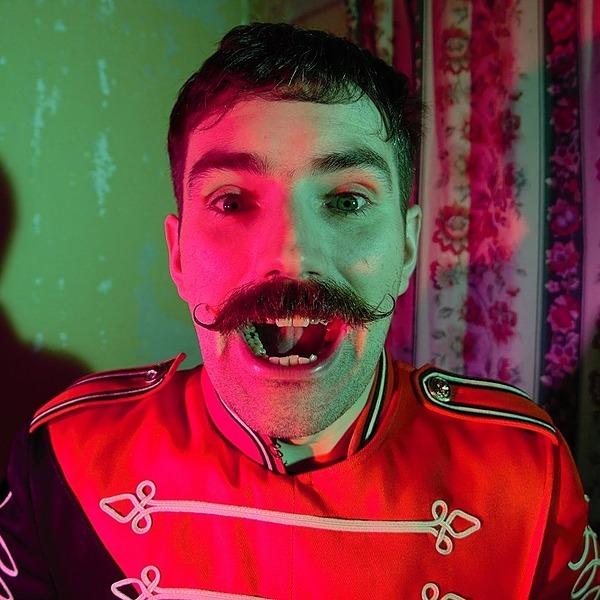 @monsieurpompier Profile Image | Linktree