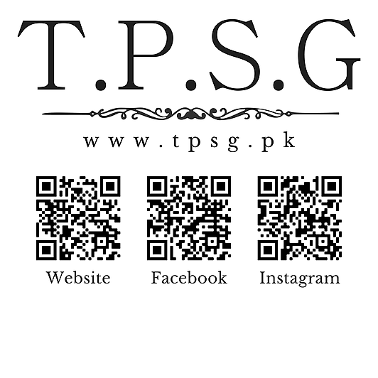 @T.P.S.G Profile Image   Linktree