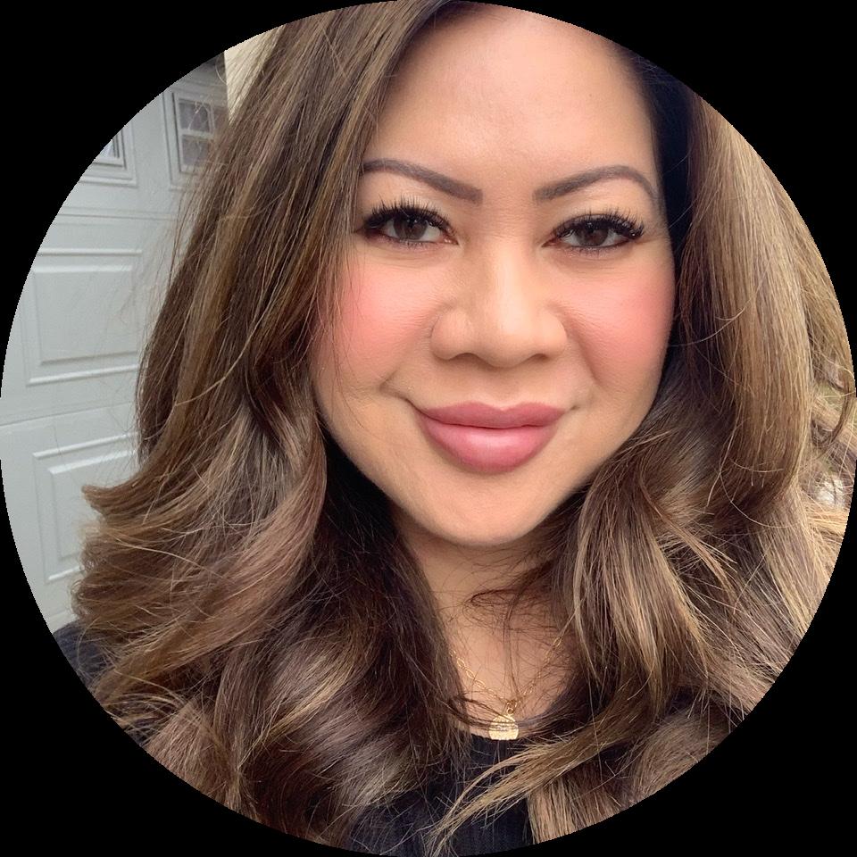 @jenniferhillierbooks Profile Image | Linktree