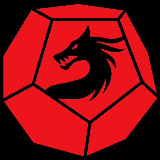 @DadoViciado Profile Image | Linktree