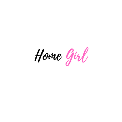 @HomeGirlFitnessHealthLifestyle Profile Image | Linktree
