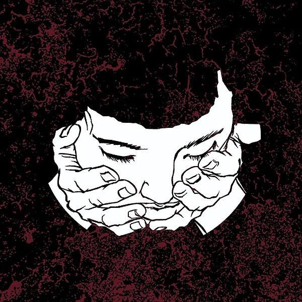 G R E Y F A C E (Greyface) Profile Image   Linktree