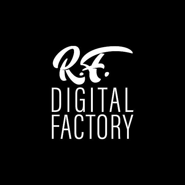 ritmofulcrallda@gmail.com (RFDigitalFactory) Profile Image | Linktree