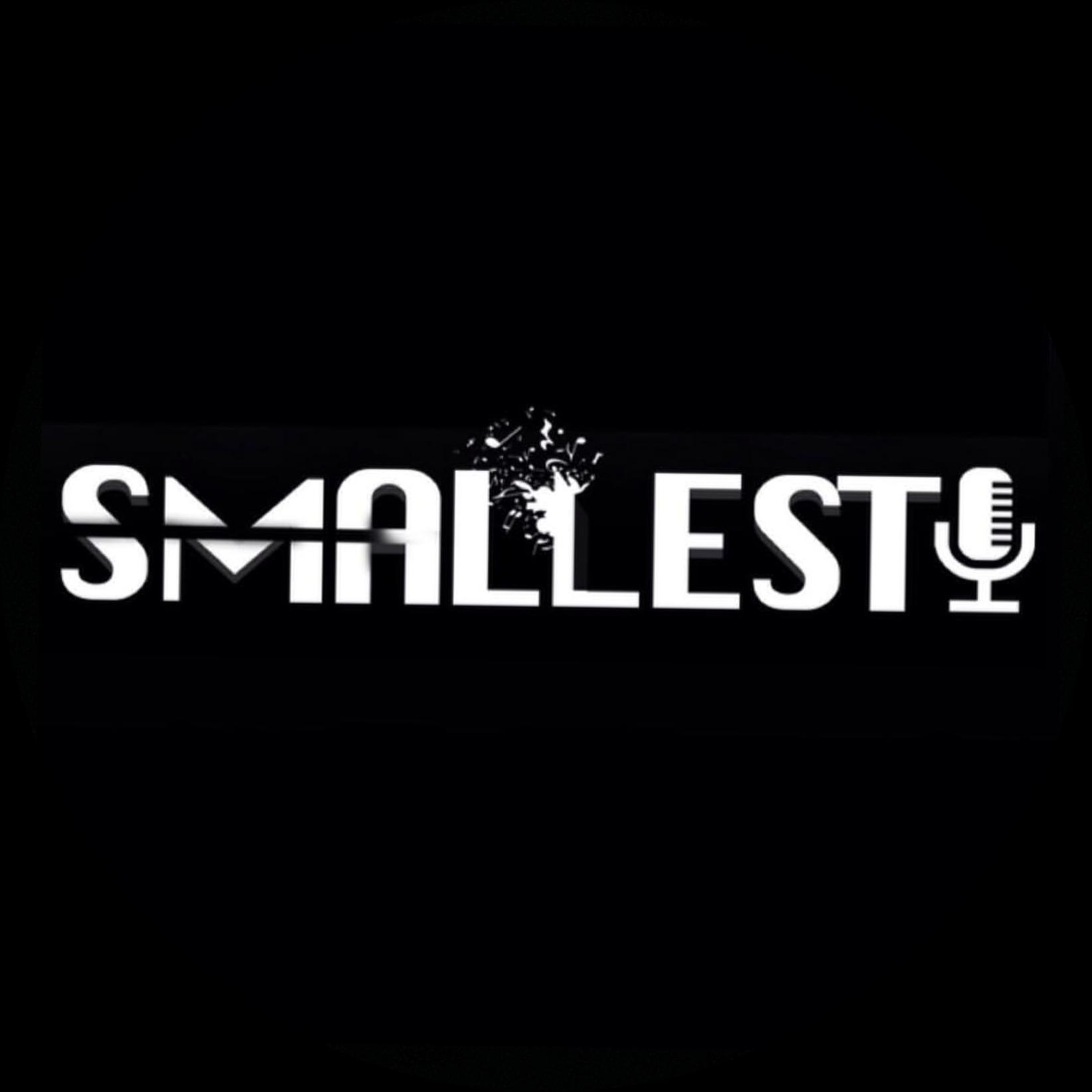 @DeejaySmallest (DjSmallest246) Profile Image   Linktree