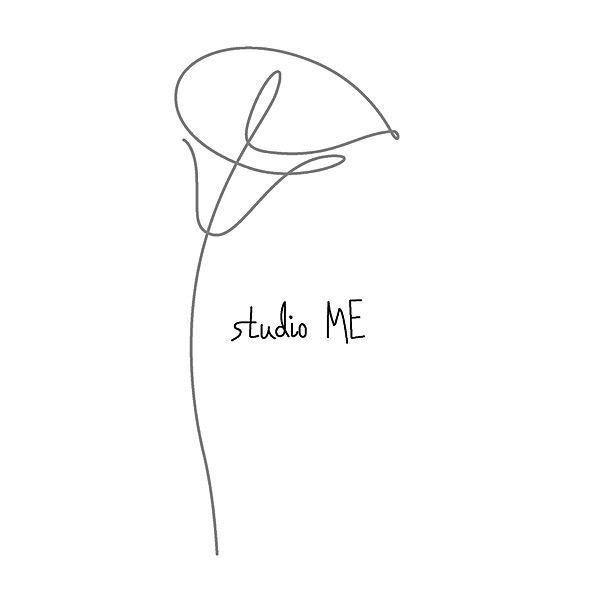 @studiome Profile Image | Linktree