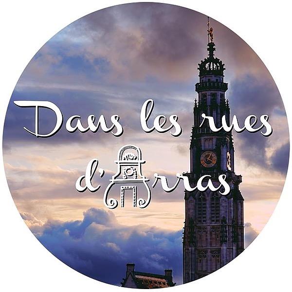 @danslesruesdarras Profile Image   Linktree