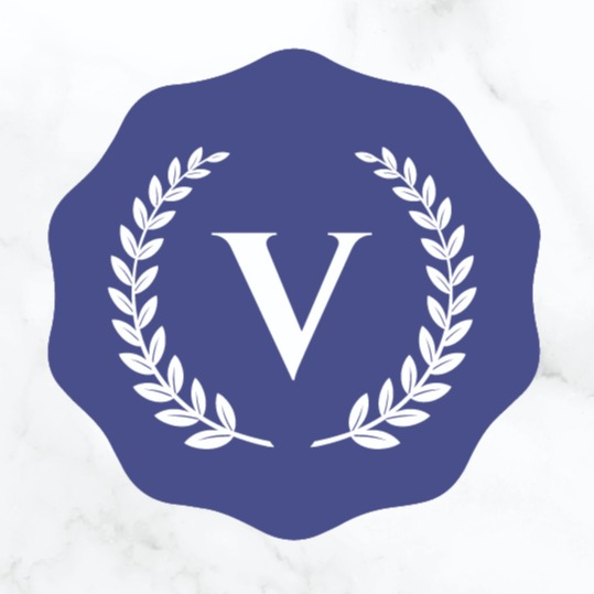 @visionarybusinessclub Profile Image | Linktree