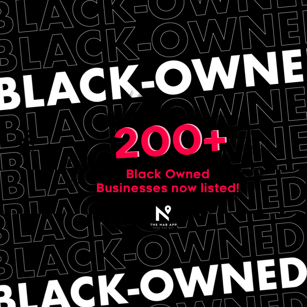 Vol 2- Black Owned Bermuda Businesses You Need to Know!