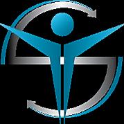 @youthtransformingsociety Profile Image | Linktree