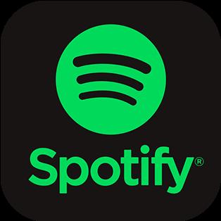 @fromthemidpod Spotify Link Thumbnail | Linktree