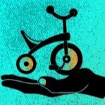 @CuestionesDeInfancias MAY a OCT - CLACSO - Diploma Superior en Infancias y Derechos Humanos Link Thumbnail | Linktree