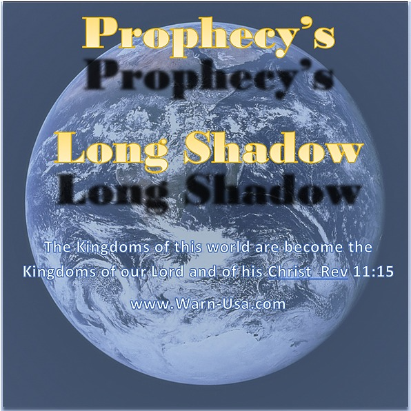 @WarnRadio 👀✨ Do not miss this Post: Prophecy's Long Shadow Link Thumbnail | Linktree