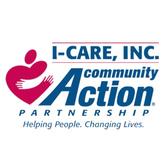 @I_CARE_Recursos Profile Image | Linktree