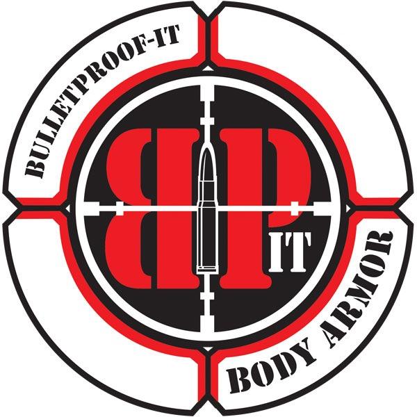 Affiliate codes Bulletproof-it Link Thumbnail | Linktree