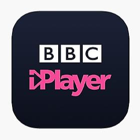 Watch Buttercup BBC iPlayer