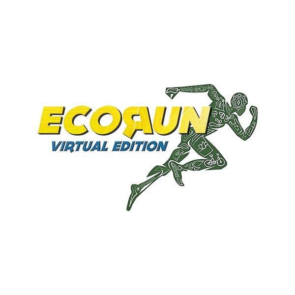 @ECORUN2021 Profile Image | Linktree