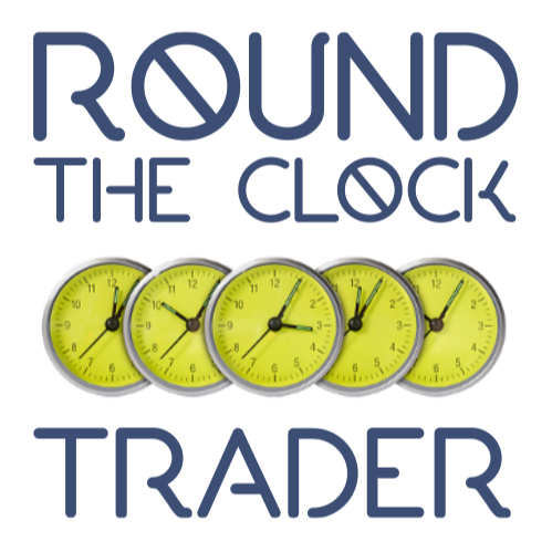 @SimonCampbell Round the Clock Trader: Free Trading education, videos, market analysis and events Link Thumbnail | Linktree