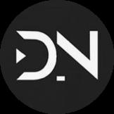 @dnegspoker Profile Image   Linktree