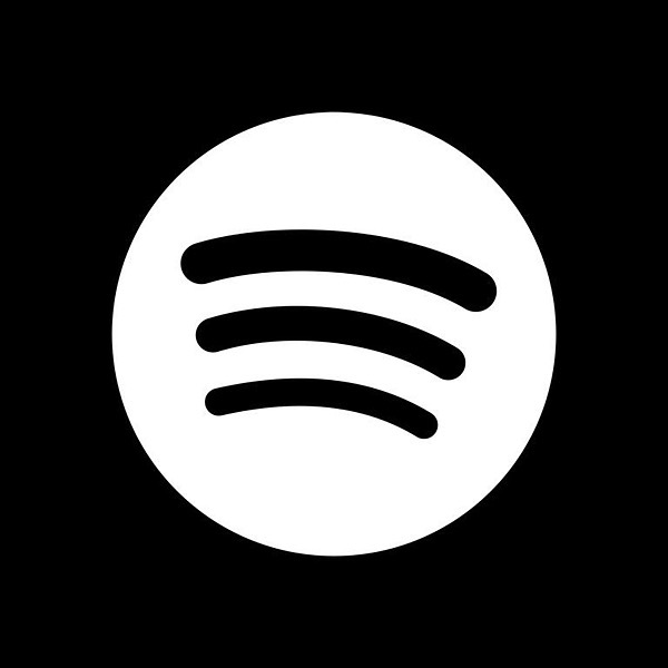 Follow Me On Spotify