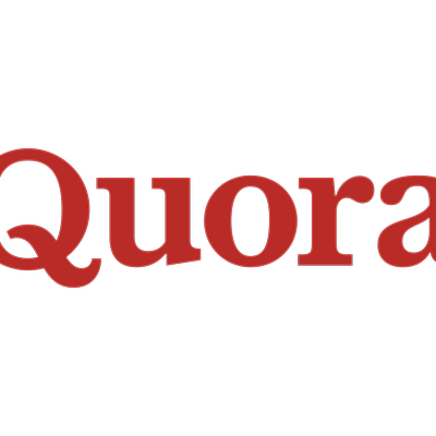 @PHARMA_STUFF QUORA _ ask your Questions Link Thumbnail   Linktree