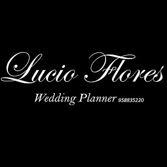 @luciofloresweddingplanner Profile Image | Linktree