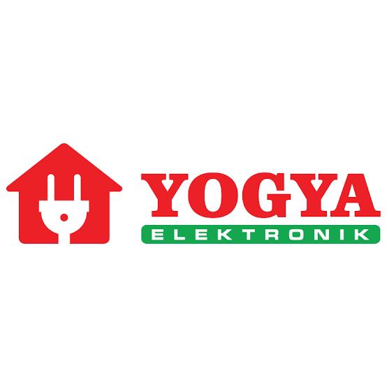 YOGYA ELEKTRONIK (yoelgbb) Profile Image   Linktree