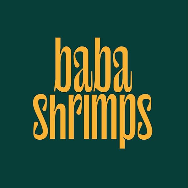 Baba Shrimps ★Complete★
