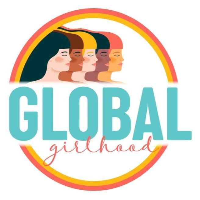 @GlobalGirlhood Profile Image | Linktree