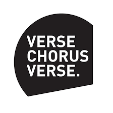 Verse Chorus Verse Website