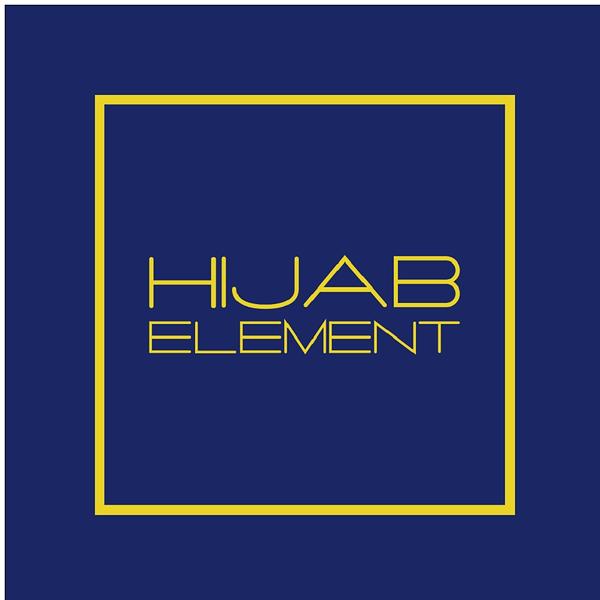 Best Online Hijab Store (washingtonchris695) Profile Image   Linktree