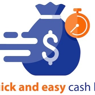 @ralphc GET CASH UP TO $2 MILLION FOR YOUR BUSINESS Link Thumbnail | Linktree