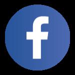 毛孩站起來! 在 Facebook 按讚我們! Link Thumbnail | Linktree