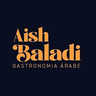 @aishbaladicwb Profile Image   Linktree