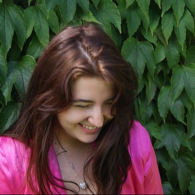 @sydneychapmanlondon Profile Image | Linktree