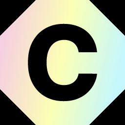 ChestrNft (ChestrNFT) Profile Image   Linktree