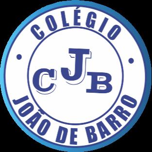 @colegio_joao_de_barro Profile Image | Linktree