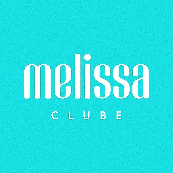 @clubemelissaminasshopping Profile Image   Linktree
