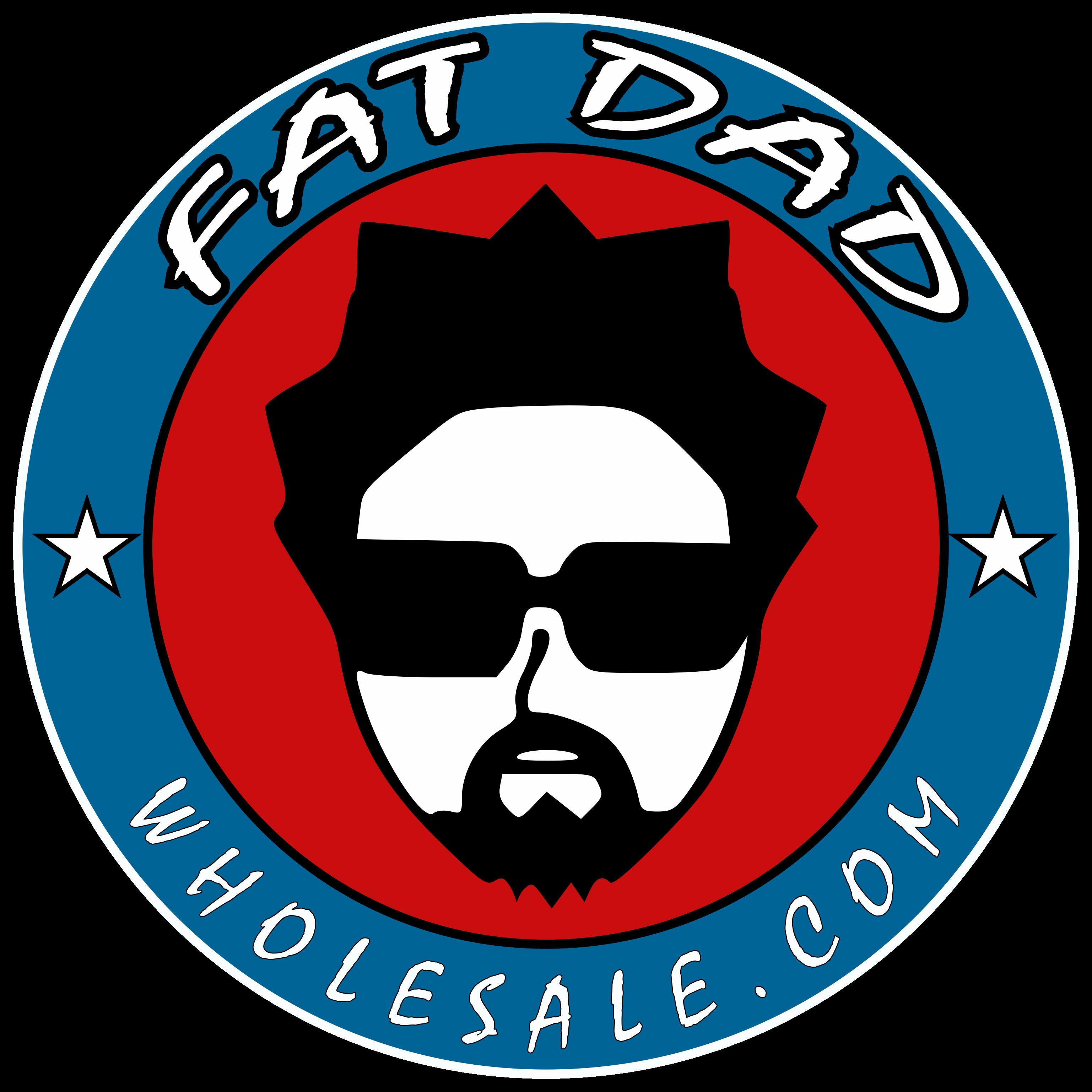 @FatDadCD Profile Image | Linktree