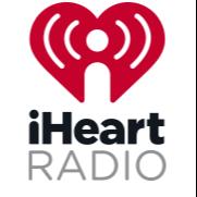"""LIVE"" with Taji iHeartRadio Link Thumbnail | Linktree"