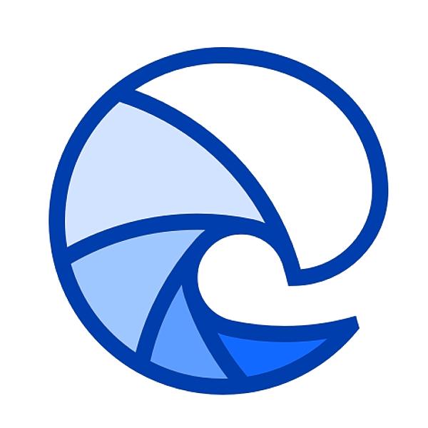 La geek de service-le balado Breaker Link Thumbnail | Linktree