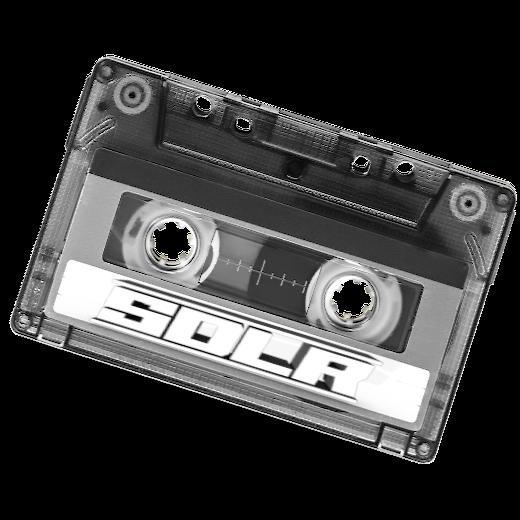 @sdlruk Reloaded Sounds Bandcamp Link Thumbnail | Linktree