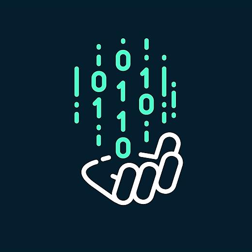@hackingesports Profile Image | Linktree