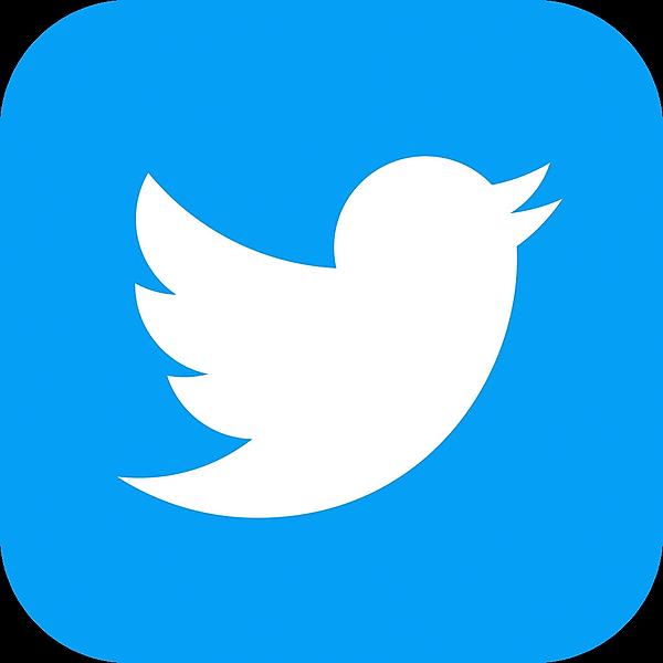 Roligt Studios Twitter Link Thumbnail | Linktree
