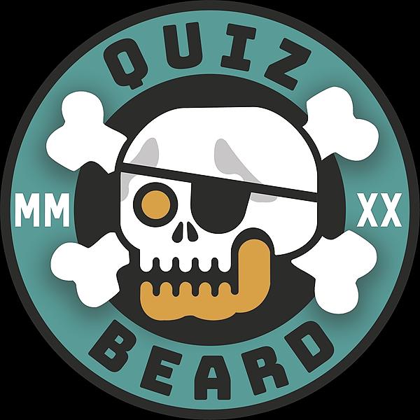 @quizbeard Profile Image | Linktree