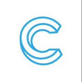 @companyfilm Profile Image | Linktree