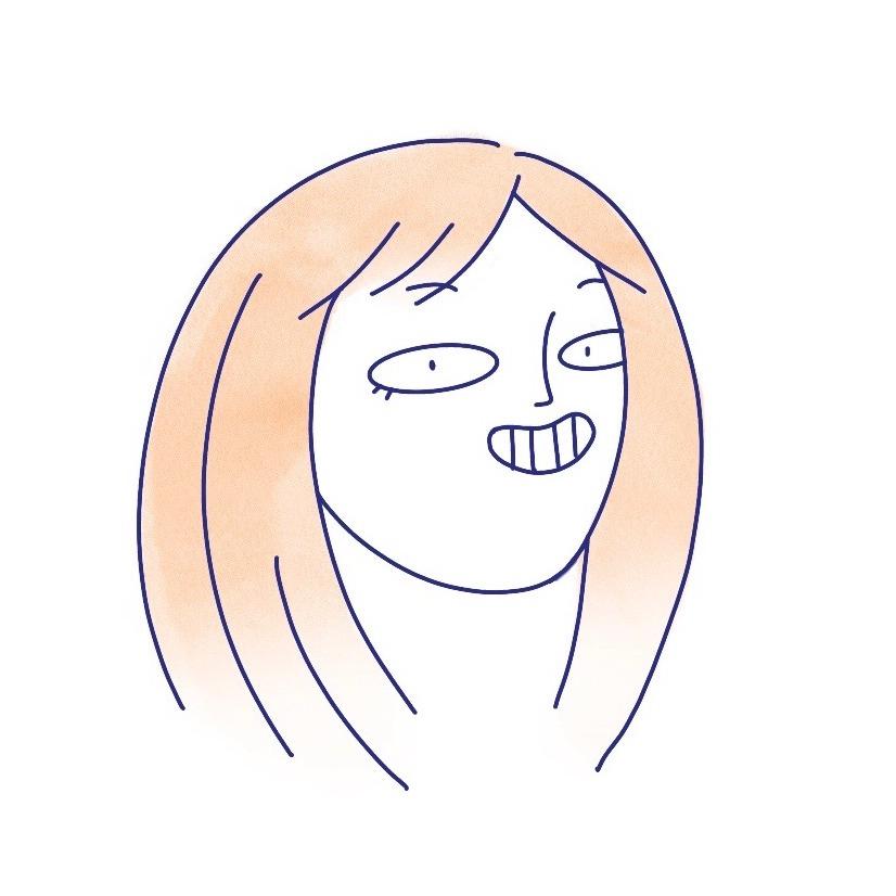 @elisabeth.karin Profile Image | Linktree