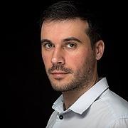 @Arhire_Alexandru Profile Image | Linktree