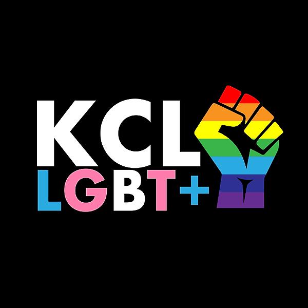 KCL LGBT+ Society (kclgbt) Profile Image | Linktree