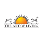 Art of Living Mission Zindagi! Ambulance Support Group Link Thumbnail | Linktree