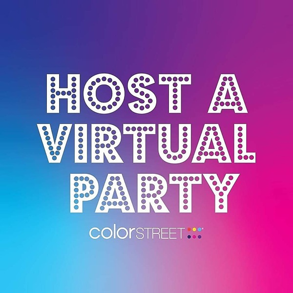 Perfectly Paratore Host a Party! Link Thumbnail | Linktree